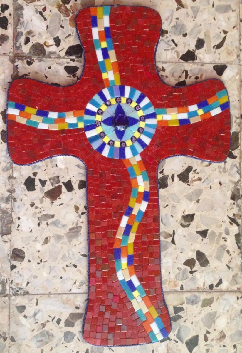 Croce centro giovanile