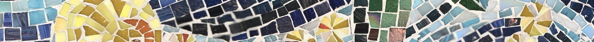 Mosaico Friends